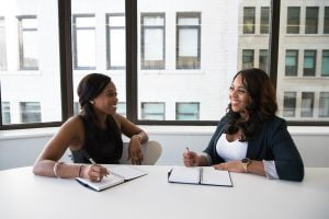 kelebihan dan kekurangan wawancara kerja